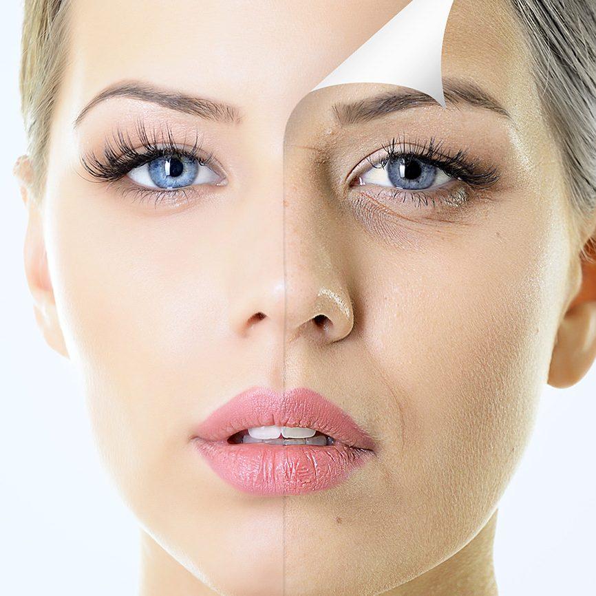 bio-x-high-anti-aging